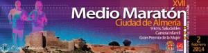 Medio maratón Almería
