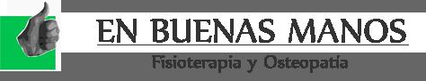 En buenas manos. Fisioterapia y Osteopatía en Almería