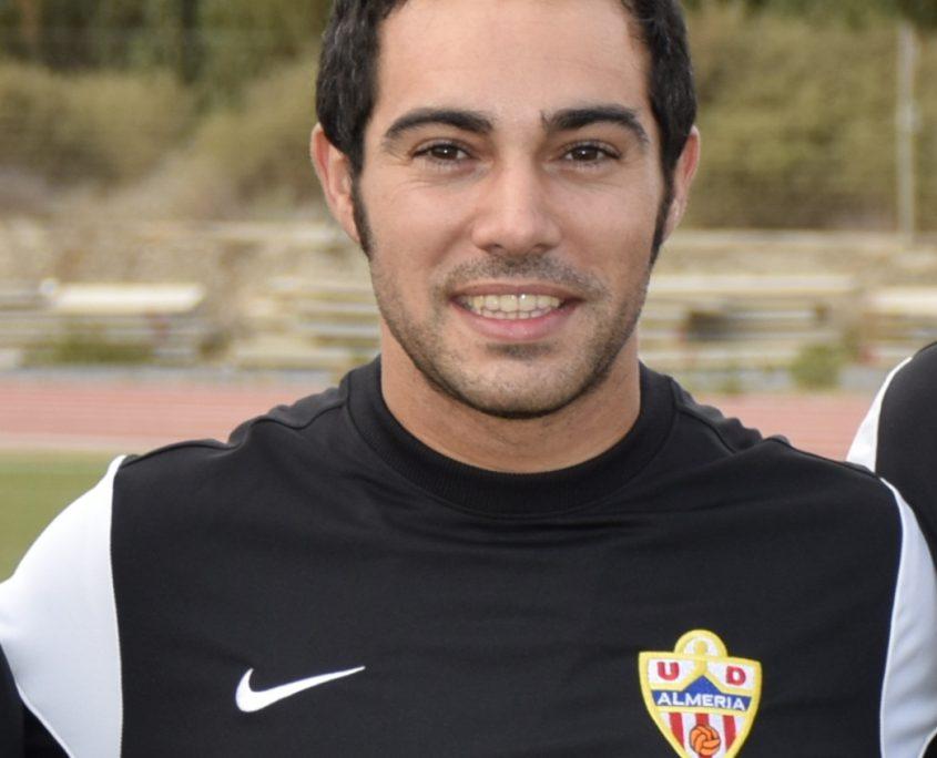 Juan Antonio Durá Valverde