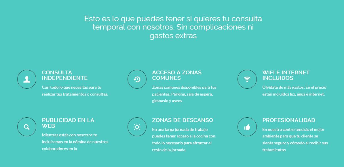 coworking salud almeria