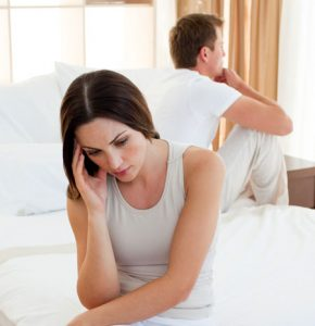 problemas menopausia almeria