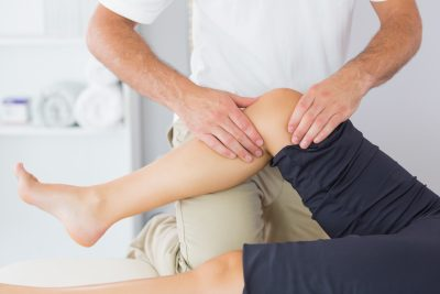 fisioterapia almería