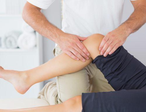 Artrosis: qué es y cómo tratarla
