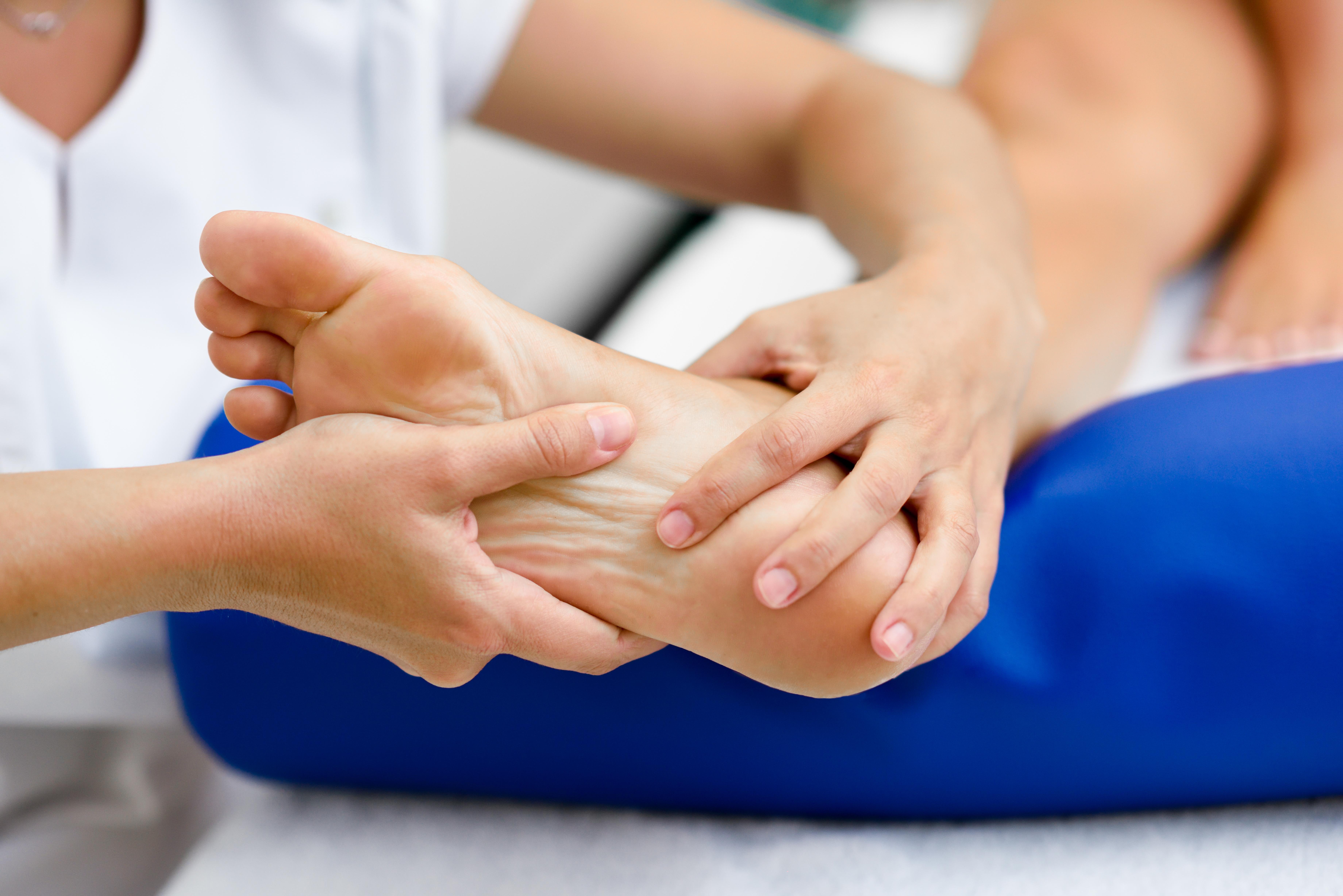 fisioterapia almeria