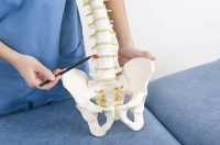 fisioterapeuta almeria