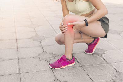fisioterapia deportiva almeria