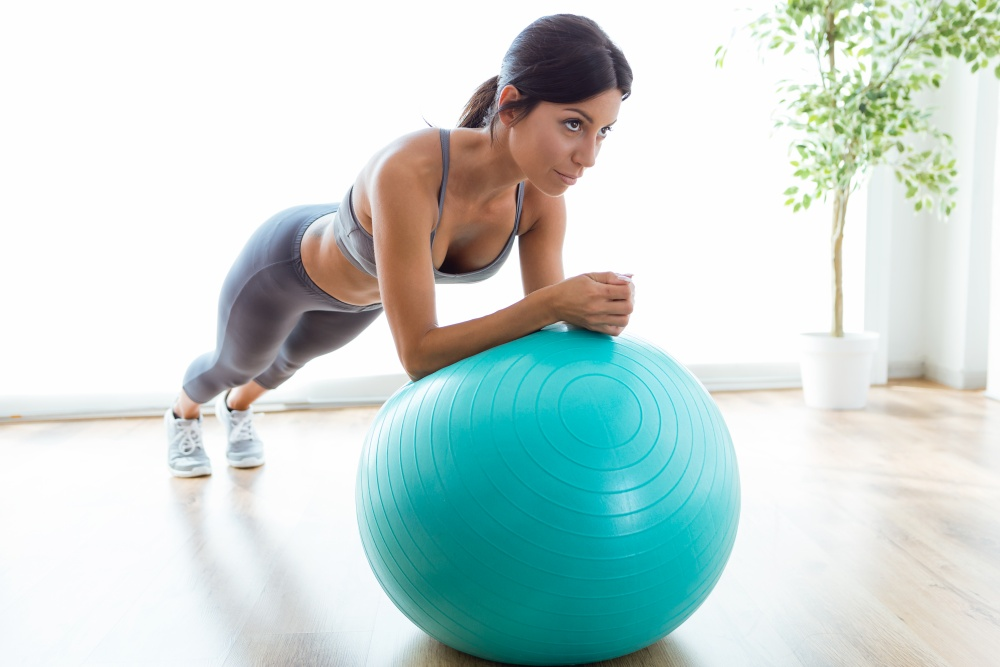 pilates embarazadas almeria
